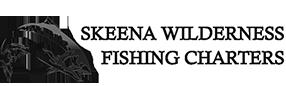 Skeena Wilderness Logo